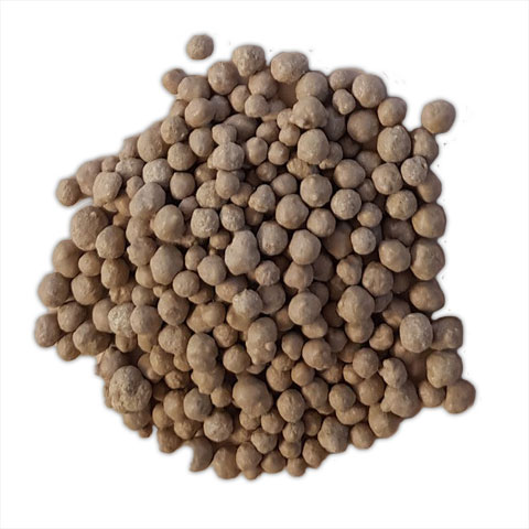 oxybiotiop-silisouffre-granule